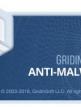 download GridinSoft.Anti-Malware.v4.0.3.Multilingual
