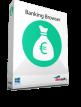 download Abelssoft.BankingBrowser.2021.3.0.19