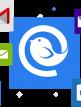 download Mailbird.v2.5.14.0.Multilingual.