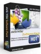 download AVS4YOU.Software.AIO.v5.0.2.163