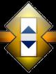 download 2BrightSparks.SyncBackPro.v9.4.14.0