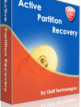 download Active.Partition.Recovery.Ultimate.v18.0.3