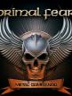 download Primal.Fear.-.Metal.Commando.(2020)