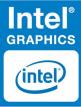 download Intel.Graphics.Driver.for.Windows.10.v26.20.100.7985.