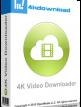 download 4K.Video.Downloader.v4.4.11.+.Portable