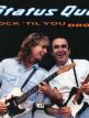 download Status.Quo.-.Rock.Til.You.Drop.(Deluxe.Edition).(2020)