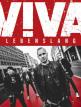 download Viva.-.Lebenslang.(2020)