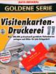 download Data.Becker.Visitenkarten.Druckerei.v11