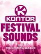 download Kontor.Festival.Sounds.2019.-.The.Opening.Season.(2019)
