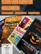 download PSD.Tutorials.Flyer.Vorlagen.fuer.Halloween
