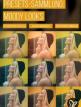 download PSD.Tutorials.Moody.Look.Lightroom.und.Camera.Raw.Presets.fuer.atmosphaerische.Fotos