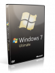 download Microsoft.Windows.7.HP.Pro.Ultimate.x64.Juni.2018.P2P