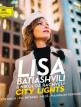 download Lisa.Batiashvili.&amp.Nikoloz.Rachveli.-.City.Lights.(2020)
