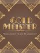 download Goldmeister.-.Willkommen.in.den.Zwanzigern!.(2020)