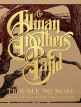 download The.Allman.Brothers.Band.-.Trouble.No.More:.50th.Anniversary.Collection.(2020)