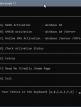 download Microsoft.Activation.Scripts.v1.3