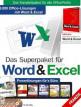 download Franzis.Das.Superpaket.für.Word.&.Excel