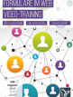 download PSD.Tutorials.Formulare.im.Web.Video.Training