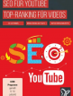download PSD.Tutorials.SEO.fuer.YouTube