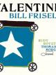 download Bill.Frisell.-.Valentine.(2020)