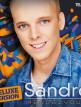 download Sandro.-.Rendezvous.(Deluxe.Version).(2020)