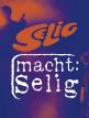 download Selig.Macht.Selig.(2020)