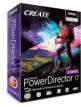 download CyberLink.PowerDirector.Ultimate.v17.0.2029