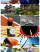 download Beautiful.Mixed.Wallpapers.Pack.933