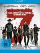 download Die.glorreichen.Sieben.2016.German.DTS.DL.1080p.BluRay.x265-UNFIrED