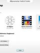download dBpoweramp.Music.Converter.R16.5.Reference.Portable.