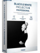 download Franzis.Black.White.projects.professional.v6.63.
