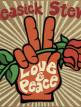 download Seasick.Steve.-.Love.&amp.Peace.(2020)