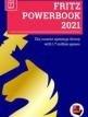 download Fritz.Powerbook.2021