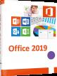 download Microsoft.Office.2019.Pro.Plus.Retail-VL.x64.v2002.Build.12527