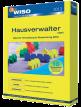 download Wiso.Hausverwalter.Start.2013.