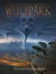 download Wolfpakk.-.Nature.Strikes.Back.(2020)