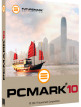 download Futuremark.PCMark.10.v1.0.1403.All.Editions