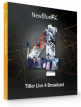 download NewBlue.Titler.Live.4.Broadcast.v4.2.210811.(x64)