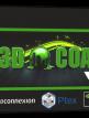 download 3D.Coat.v4.7.31