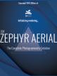 download 3DF.Zephyr.Aerial.4501.(x64)