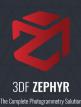 download 3DF.Zephyr.v6.004.(x64)
