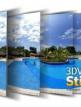 download 3DVista.Stitcher.v4.0.70