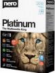download Nero.Platinum.2019.Suite.v20.0.06800.+.Content