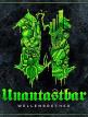 download Unantastbar.-.Wellenbrecher.(2020)