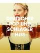download Deutscher.Pop.und.Schlager.Hits.(2020)