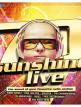 download Sunshine.Live.Vol..70.(2019)