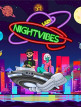 download Lazy.-.Nightvibes.(2020)
