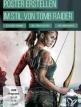 download PSD.Tutorials.Poster.erstellen.im.Stil.von.Tomb.Raider