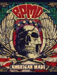 download BPMD.-.American.Made.(2020)