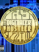 download Mista.Meta.-.Digitaler.Hustler.(2020)